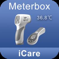 Meterbox iCare