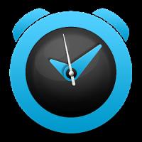 알람 시계 - Alarm Clock