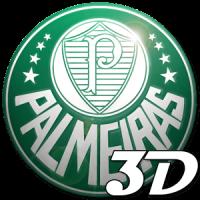Bandeira Palmeiras 3D LiveWP Free Download - gerasoft.PalmeirasLWP 1652e099c7fd7