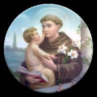 St. Anthony of Padua Prayers