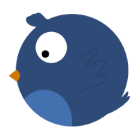 TwTools - Tools for Twitter