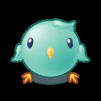 Tweecha for Twitter