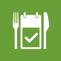 Kalorické tabulky
