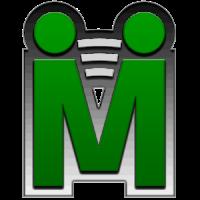 MMGuardian Tablet Security