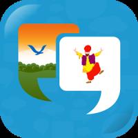 Learn Punjabi Quickly Free