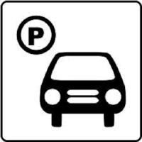a2 Parking