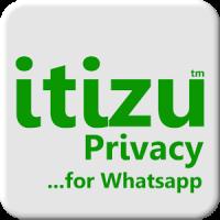 Privacy For WA
