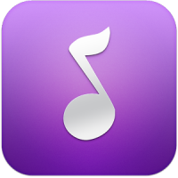 Music Player HQ
