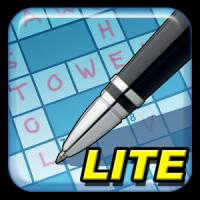 Crossword Lite