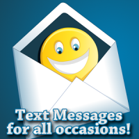 Messages Wishes SMS Collection