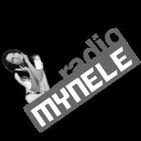 Radio MANELE LIGHT