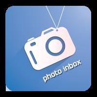 PhotoInbox For Facebook