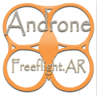 Androne Freeflight.AR