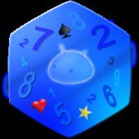 Brainiac Puzzles and Math