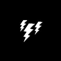 Flash Image GUI