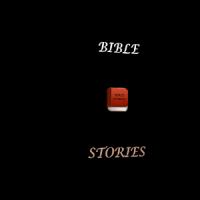 Bible, Stories