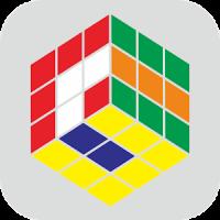 Rubik's Guide
