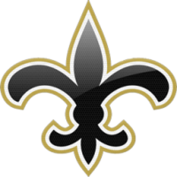 Saints Live Wallpapaper PRO