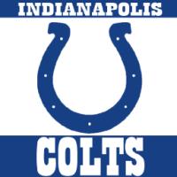 Colts Live Wallpaper PRO