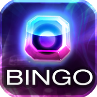 Bingo Gem Rush Free Bingo Game