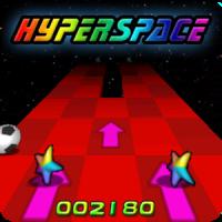 Hyperspace LITE