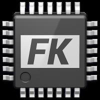 Franco Kernel Manager - for all devices & kernels