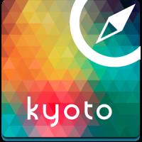 京都オフラインマップ、ガイド、便、レストラン、フレーズ