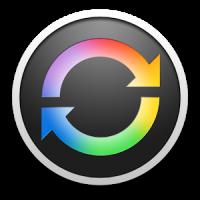 PhotoSync (Sync to Picasa)