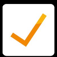 EveryDay ToDo List Task List