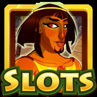 Slots Pharaoh Ramses 777 Slots