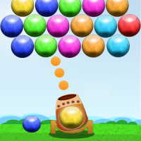 Bubble Shooter Quest®