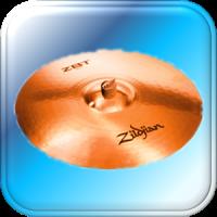 Drummer Friend - Drum Machine