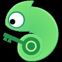 LOCX Applock Lock Apps & Photo