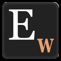 Elixir 2 - Widgets