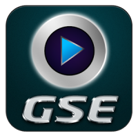 GSE MEDIA CENTER (DLNA/CLOUD)