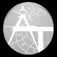 AstroTab Free