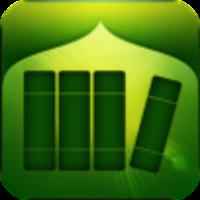 Kutubhana - Biblioteka