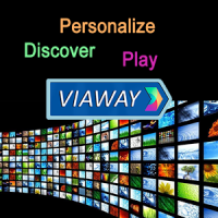 Viaway