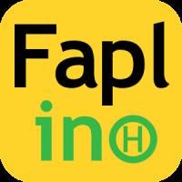 Faplino