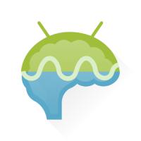 Mindroid Relaxation & Productivity Mind Machine