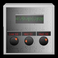 Advance Noise Generator