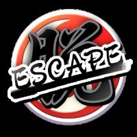 脱出ゲーム -カラクリ城- KEMCO