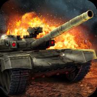 Tanktastic - Chars 3D en ligne