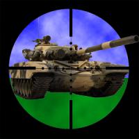 Anti Tank Missile Commander