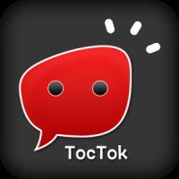 TocTok