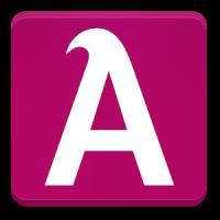 AsiaRooms