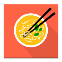 RICEPO - Chinese Food Delivery