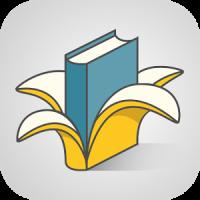 BookGorilla: Kindle Book Alert
