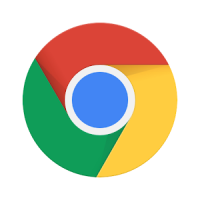 Chrome-Browser – Google