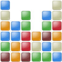 Blocks Breaker
